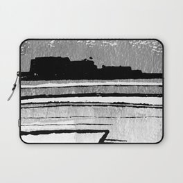 Mesa No. 1J by Kathy Morton Stanion Laptop Sleeve