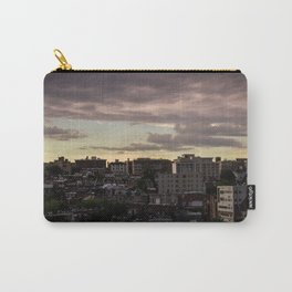 From A Distance. /// Carry-All Pouch
