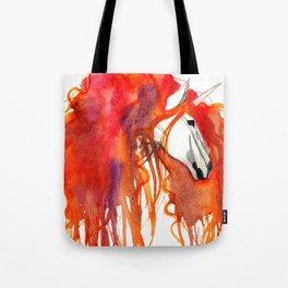 Nessa Tote Bag