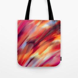 45893 Tote Bag