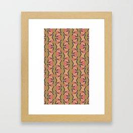 45. Framed Art Print
