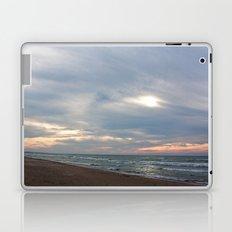 Cloudset Laptop & iPad Skin