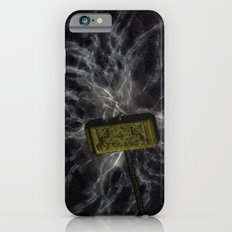 Hammer of the Gods iPhone 6s Slim Case