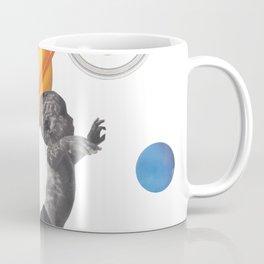 Nomadic Flow Coffee Mug