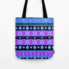 Princess #5 Tote Bag