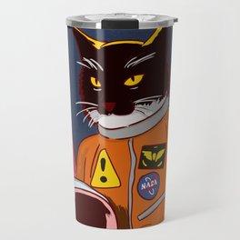 Astrocat Travel Mug