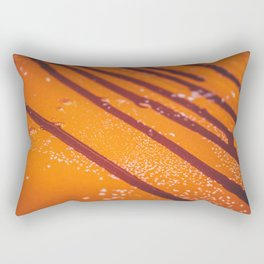 chapter i Rectangular Pillow