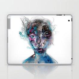 grotesque/3 Laptop & iPad Skin