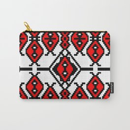 lullaby for ladybugs Carry-All Pouch