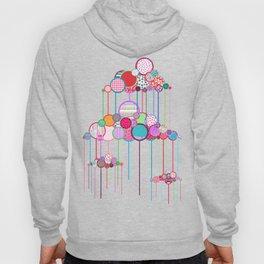 Rain Game Hoody