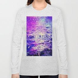 nature-159 Long Sleeve T-shirt