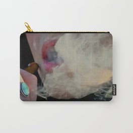 Hookah Carry-All Pouch