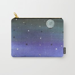 skyscapes 15 Carry-All Pouch