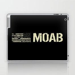 Black Flag: Moab Laptop & iPad Skin