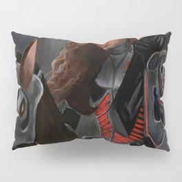 Oliba Pillow Sham