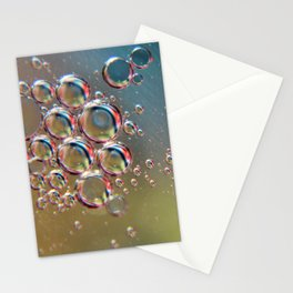 MOW10 Stationery Cards