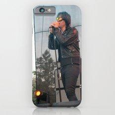 Julian Casablancas of The Strokes Slim Case iPhone 6s