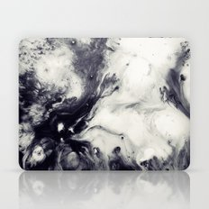 grip Laptop & iPad Skin