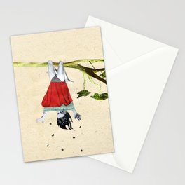 sterntaler Stationery Cards