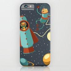 Space Scavengers Slim Case iPhone 6s