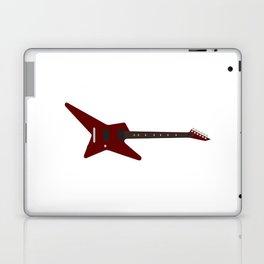ESP GUS ( LTD 600NT ) Laptop & iPad Skin