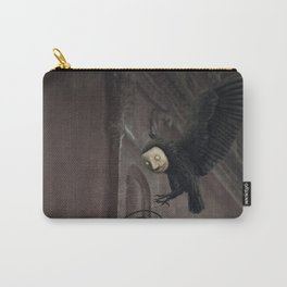 Lumières Carry-All Pouch