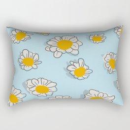 Spring Time Love Rectangular Pillow