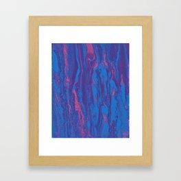 Artwork_026 - jessie.does.art Framed Art Print