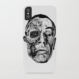 """""""Look at Me"""" (aka Gus) iPhone Case"""