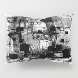 Bedtime 4F by Kathy Morton Stanion Pillow Sham
