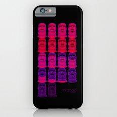 Arkanoid iPhone 6s Slim Case