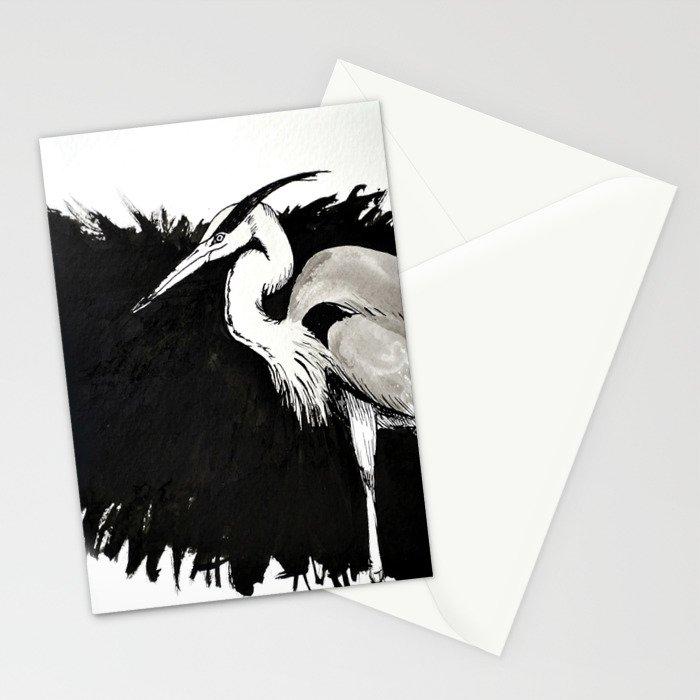 inksplash Stationery Cards