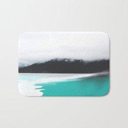 Ascent Bath Mat