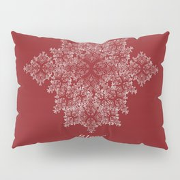 Whisper #2 Pillow Sham