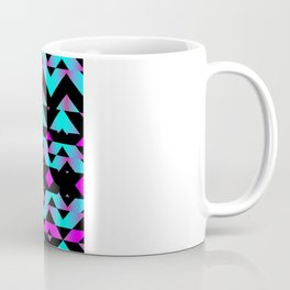 Mix #125 Coffee Mug