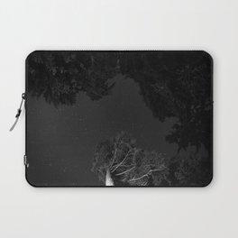 Sputnik Turntables Laptop Sleeve
