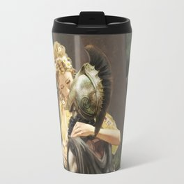 Hades & Persephone Travel Mug