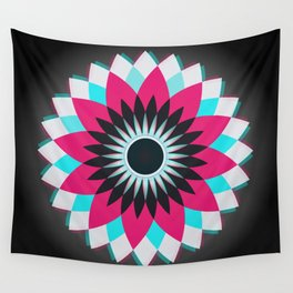 flwr Wall Tapestry