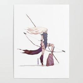 AR3 Poster