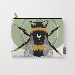 Bombus Carry-All Pouch