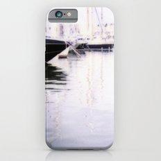 Palma Harbour iPhone 6s Slim Case