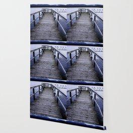 stretch Wallpaper