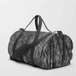 Dark Woods Duffle Bag