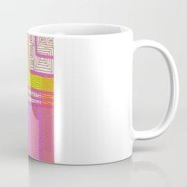 The Future : Day 22 Coffee Mug