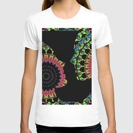 Anchor Of Love T-shirt
