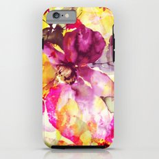 Potpourri iPhone 6 Tough Case
