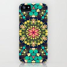 Green Machine iPhone (5, 5s) Slim Case