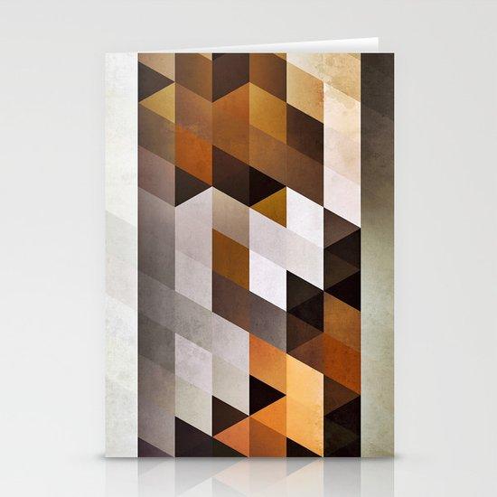 wwwd blxxx Stationery Cards