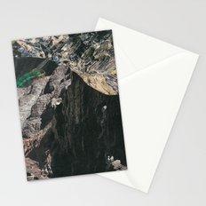 Chameleon Stationery Cards