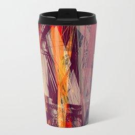 21618 Travel Mug